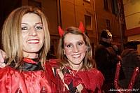 Foto Carnevale Borgotarese 2013 - Sabato Grasso Carnevale_Sabato_2013_097