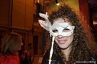 Foto Carnevale Borgotarese 2013 - Sabato Grasso Carnevale_Sabato_2013_099