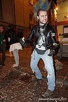 Foto Carnevale Borgotarese 2013 - Sabato Grasso Carnevale_Sabato_2013_100