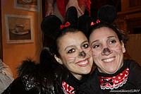Foto Carnevale Borgotarese 2013 - Sabato Grasso Carnevale_Sabato_2013_103