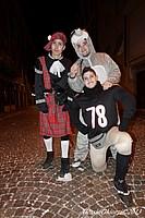 Foto Carnevale Borgotarese 2013 - Sabato Grasso Carnevale_Sabato_2013_106