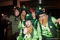 Foto Carnevale Borgotarese 2013 - Sabato Grasso Carnevale_Sabato_2013_108