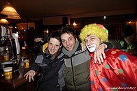 Foto Carnevale Borgotarese 2013 - Sabato Grasso Carnevale_Sabato_2013_111