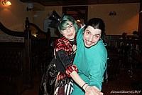 Foto Carnevale Borgotarese 2013 - Sabato Grasso Carnevale_Sabato_2013_112