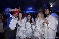 Foto Carnevale Borgotarese 2013 - Sabato Grasso Carnevale_Sabato_2013_116