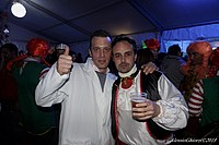 Foto Carnevale Borgotarese 2013 - Sabato Grasso Carnevale_Sabato_2013_122