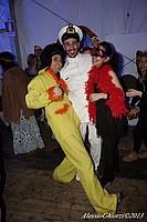 Foto Carnevale Borgotarese 2013 - Sabato Grasso Carnevale_Sabato_2013_126