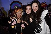 Foto Carnevale Borgotarese 2013 - Sabato Grasso Carnevale_Sabato_2013_128
