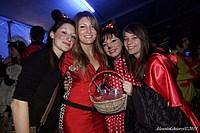 Foto Carnevale Borgotarese 2013 - Sabato Grasso Carnevale_Sabato_2013_133