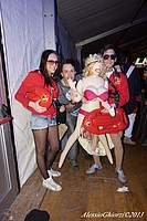 Foto Carnevale Borgotarese 2013 - Sabato Grasso Carnevale_Sabato_2013_138