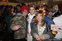 Foto Carnevale Borgotarese 2013 - Sabato Grasso Carnevale_Sabato_2013_151