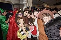 Foto Carnevale Borgotarese 2013 - Sabato Grasso Carnevale_Sabato_2013_152