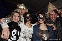 Foto Carnevale Borgotarese 2013 - Sabato Grasso Carnevale_Sabato_2013_156