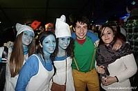 Foto Carnevale Borgotarese 2013 - Sabato Grasso Carnevale_Sabato_2013_157