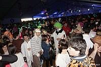 Foto Carnevale Borgotarese 2013 - Sabato Grasso Carnevale_Sabato_2013_168
