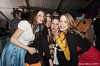 Foto Carnevale Borgotarese 2013 - Sabato Grasso Carnevale_Sabato_2013_173