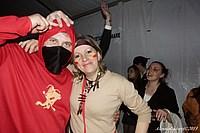 Foto Carnevale Borgotarese 2013 - Sabato Grasso Carnevale_Sabato_2013_174