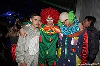 Foto Carnevale Borgotarese 2013 - Sabato Grasso Carnevale_Sabato_2013_181