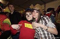 Foto Carnevale Borgotarese 2013 - Sabato Grasso Carnevale_Sabato_2013_187