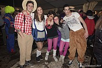 Foto Carnevale Borgotarese 2013 - Sabato Grasso Carnevale_Sabato_2013_191