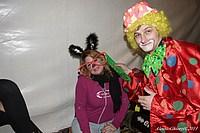 Foto Carnevale Borgotarese 2013 - Sabato Grasso Carnevale_Sabato_2013_192