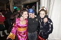 Foto Carnevale Borgotarese 2013 - Sabato Grasso Carnevale_Sabato_2013_193