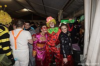 Foto Carnevale Borgotarese 2013 - Sabato Grasso Carnevale_Sabato_2013_194