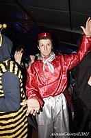 Foto Carnevale Borgotarese 2013 - Sabato Grasso Carnevale_Sabato_2013_201