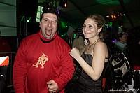 Foto Carnevale Borgotarese 2013 - Sabato Grasso Carnevale_Sabato_2013_214