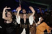 Foto Carnevale Borgotarese 2013 - Sabato Grasso Carnevale_Sabato_2013_221
