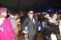 Foto Carnevale Borgotarese 2013 - Sabato Grasso Carnevale_Sabato_2013_225