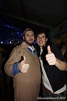 Foto Carnevale Borgotarese 2013 - Sabato Grasso Carnevale_Sabato_2013_226