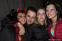 Foto Carnevale Borgotarese 2013 - Sabato Grasso Carnevale_Sabato_2013_227