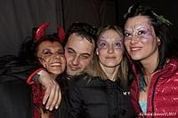 Foto Carnevale Borgotarese 2013 - Sabato Grasso Carnevale_Sabato_2013_228