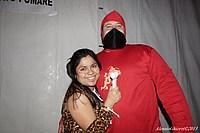 Foto Carnevale Borgotarese 2013 - Sabato Grasso Carnevale_Sabato_2013_231