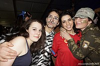 Foto Carnevale Borgotarese 2013 - Sabato Grasso Carnevale_Sabato_2013_233