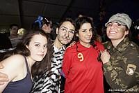 Foto Carnevale Borgotarese 2013 - Sabato Grasso Carnevale_Sabato_2013_234