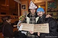 Foto Carnevale Borgotarese 2013 - Venerdi Grasso Carnevale_Venerdi_2013_001