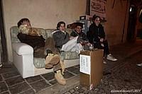 Foto Carnevale Borgotarese 2013 - Venerdi Grasso Carnevale_Venerdi_2013_003