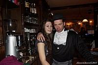 Foto Carnevale Borgotarese 2013 - Venerdi Grasso Carnevale_Venerdi_2013_020
