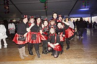 Foto Carnevale Borgotarese 2013 - Venerdi Grasso Carnevale_Venerdi_2013_022