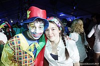 Foto Carnevale Borgotarese 2013 - Venerdi Grasso Carnevale_Venerdi_2013_032