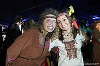Foto Carnevale Borgotarese 2013 - Venerdi Grasso Carnevale_Venerdi_2013_035