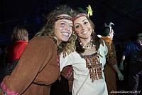 Foto Carnevale Borgotarese 2013 - Venerdi Grasso Carnevale_Venerdi_2013_036