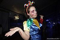 Foto Carnevale Borgotarese 2013 - Venerdi Grasso Carnevale_Venerdi_2013_040