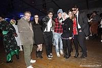 Foto Carnevale Borgotarese 2013 - Venerdi Grasso Carnevale_Venerdi_2013_041