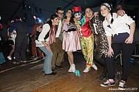 Foto Carnevale Borgotarese 2013 - Venerdi Grasso Carnevale_Venerdi_2013_042