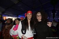 Foto Carnevale Borgotarese 2013 - Venerdi Grasso Carnevale_Venerdi_2013_044