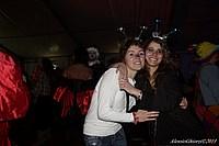 Foto Carnevale Borgotarese 2013 - Venerdi Grasso Carnevale_Venerdi_2013_045