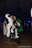 Foto Carnevale Borgotarese 2013 - Venerdi Grasso Carnevale_Venerdi_2013_046